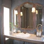 Bathroom 111