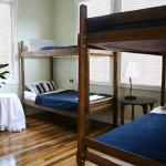 Photo of Hostel 1110