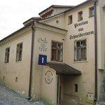 Photo of Pension am Schneiderturm