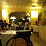 Photo of Ristorante Lo Scorfano Blu