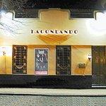 Foto de Taconeando