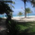 Foto de Karibo Punta Cana