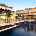Maison Noosa ~ Luxury Beachfront Resort
