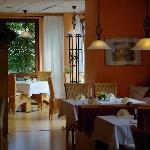 Restaurant Lilienstein