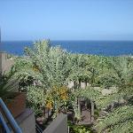 Great View to La Gomera