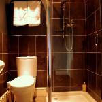 Bathroom room nr 4