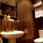 Bathroom room nr 3