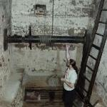 Photo of Lochgefangnis Prison