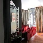 living room (33971698)