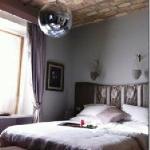 tulipano suite