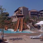 Photo de The Westin Resort, Costa Navarino