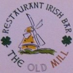 The Irish Anvil Bar