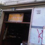 Pizzeria Il Podista