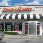 Billede af Steak 'n Shake