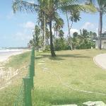 Photo of Beach Class Resort Muro Alto