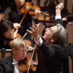 Michael Tilson Thomas, Music Director