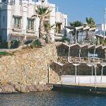 Mar Hotel Foto