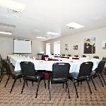 Browning Conference Room