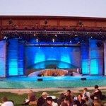 Super Summer Theatre Photo