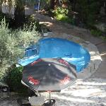 Photo of Delfin Playa
