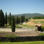 La Bagnaia Golf & Spa Resort Siena, Curio a Collection by Hilton Foto