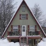 ARRR House