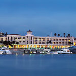 Photo de Balboa Bay Resort