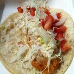 Imagen de Guapo's Tortilla Shack