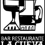 Фотография Bar Restaurante La Cueva