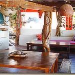 Bild från Amansala Eco Chic Resort