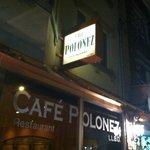 Cafe Polonez의 사진