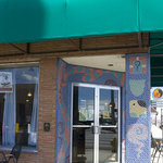 Milagros is located in the heart of downtown Alamosa at Main & State