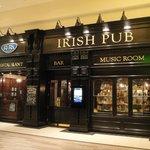 Ri Ra - Irish Pub