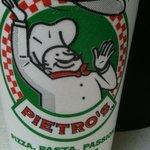 Pietro's!!