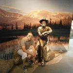 @ Yosemite - (Aug. 2011)