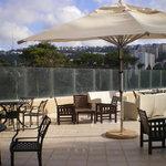 Foto de Hotel Marom