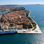 provided by Zadar Tourism