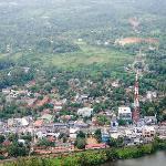 Deccan Aviation Lanka Photo