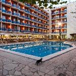 Photo de Gran Hotel Don Juan
