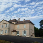 Photo of Chateau Du Mont Joly