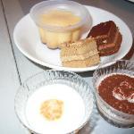 デザート(一例)