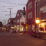 Photo of Pleasant Street Inn