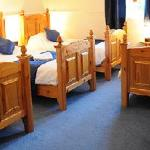 Gretna Green Family Accommodation