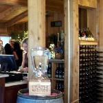 Foto de Erath Vineyards Winery