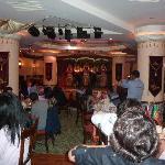 Danses anatoliennes...