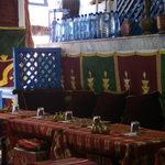 Photo of La Petite Perle d'Essaouira