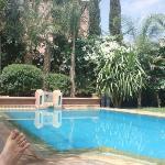 piscine sétifa