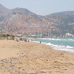 Photo of Candia Maris Resort & Spa Crete