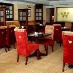 Weavers Restaurant