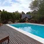 Photo of Villa Benitz